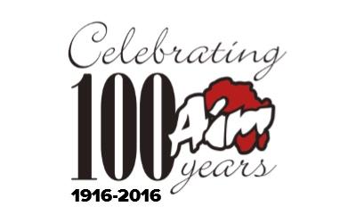 Australia Centenary Celebration