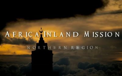 North Region