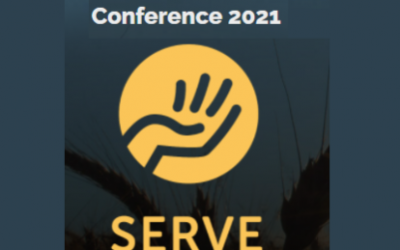 Mission Central Conference 2021
