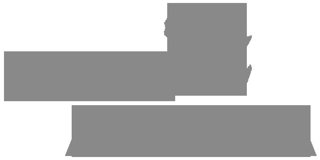 Pray Africa