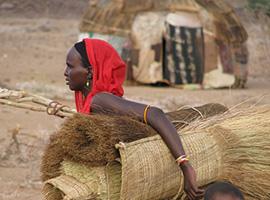 Gabbra of Kenya