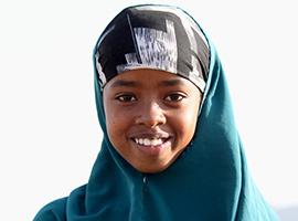 Somali of East Africa and Diaspora
