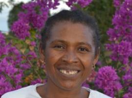 Tsimihety of Madagascar