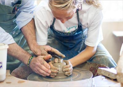arts-pottery-skills