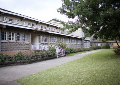 rva library
