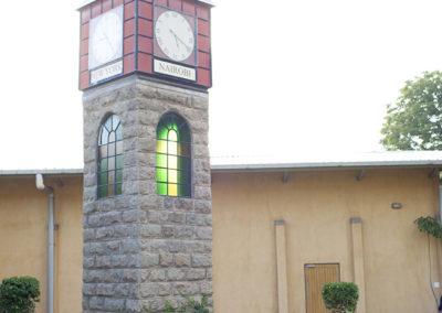 rva clock tower