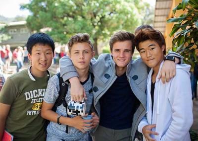 high-school-boys