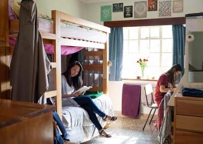 high-school-girls-dorm