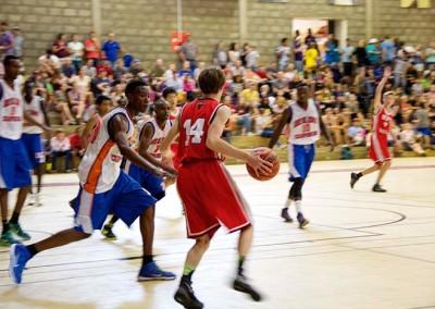 varsity-mens-basketball