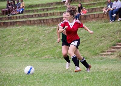 sports-girls-soccer-game