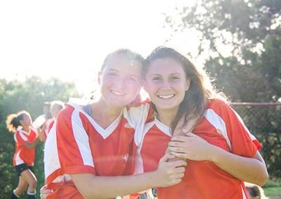 sports-soccer-girls