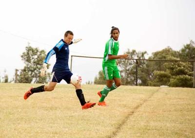 sports-soccer-goalie