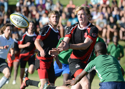 rugby-pass
