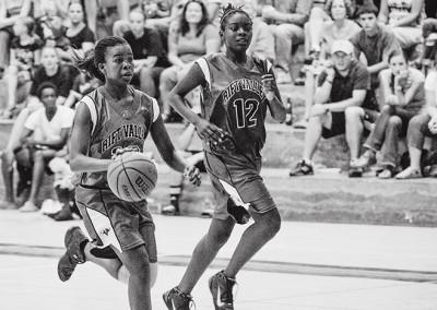 varsity-womens-basketball