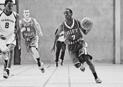 varisty-mens-basketball