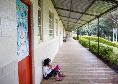 titchie-classroom-outside