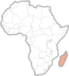map africa is_madagascar